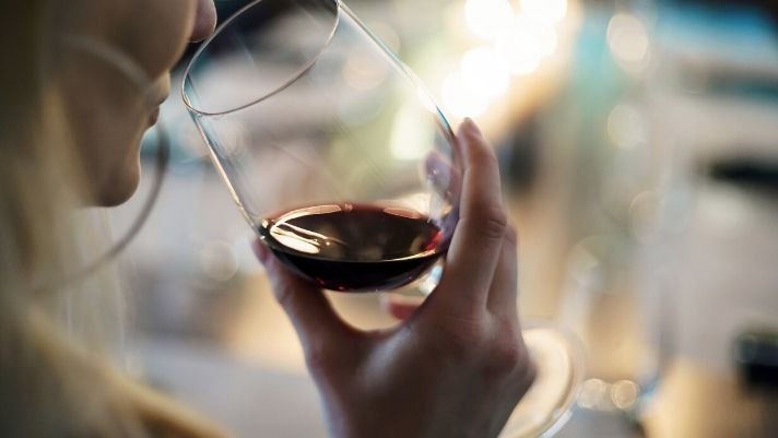 Tips for Identifying Flavors in Wine