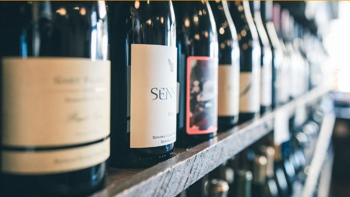 6 Wines To Pair This Spring Season