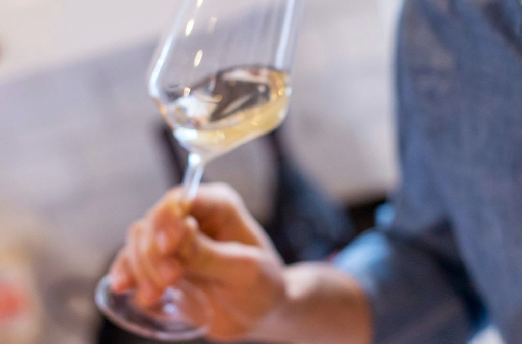 Wine Jargon: Three Meaningless Terms