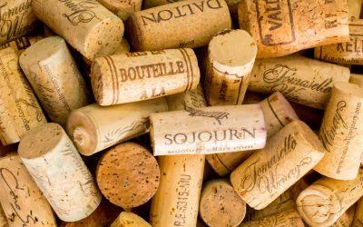 Corked vs. Uncorked Wine