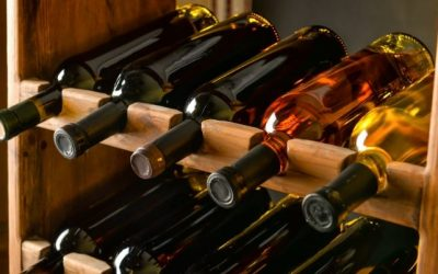 A Guide to Wine Body: Light, Medium, and Heavy