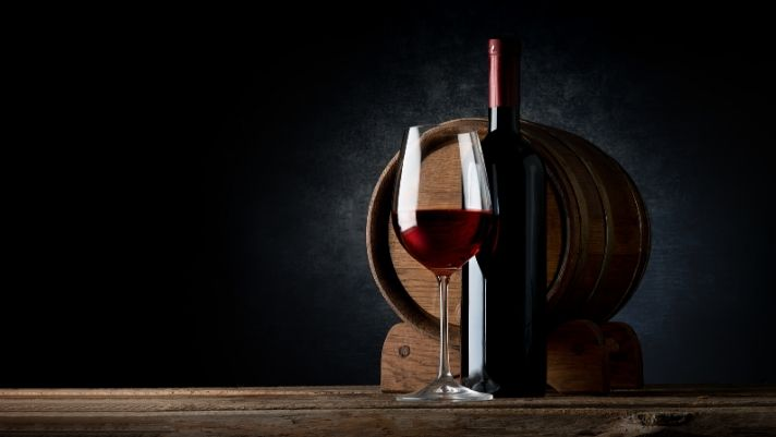 Oaked Wines Vs. Unoaked Wines: What's the Difference