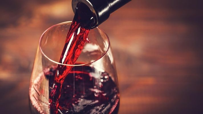 What to Drink on National Red Wine Day