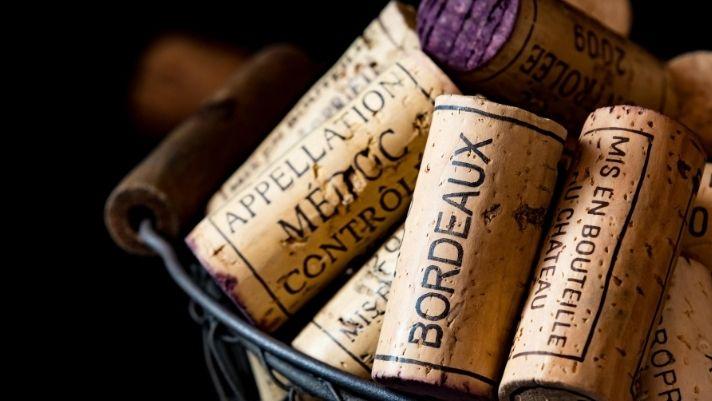 The Nine Primary Styles of Wine