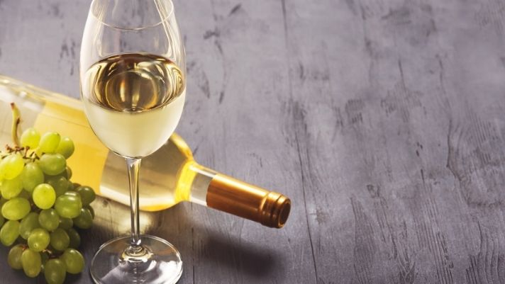 Excellent Sweet Wines for Beginners